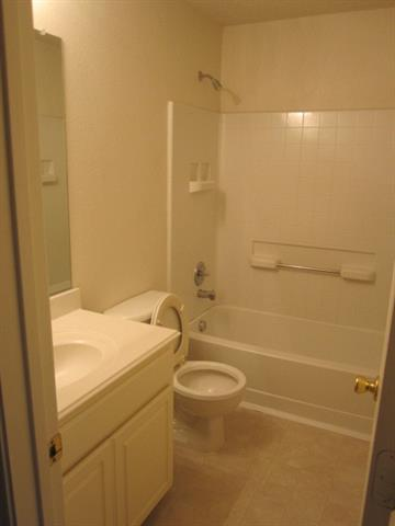2102 ASTER TRL, Forney, TX 75126 - Photo 2