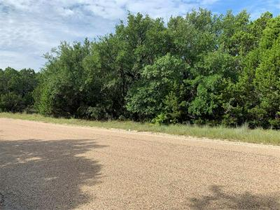 TBD COUNTY RD 278, Tuscola, TX 79562 - Photo 1