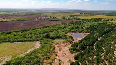 TBD 3 COUNTY ROAD 184, Ovalo, TX 79541 - Photo 2