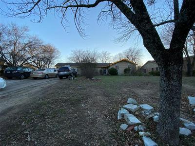 506 ROUNDTOP BLVD, DUNCANVILLE, TX 75116 - Photo 2