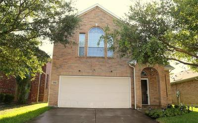 1186 KIELDER CIR, Fort Worth, TX 76134 - Photo 1