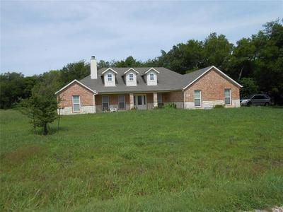 861 LESTER BURT RD, FARMERSVILLE, TX 75442 - Photo 2