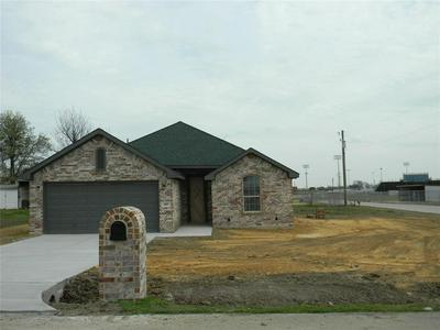 403 W 5TH ST, VENUS, TX 76084 - Photo 2