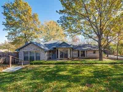 1467 WILDERNESS CT, Keller, TX 76262 - Photo 1