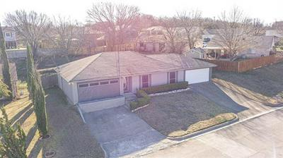 817 CROSS TIMBERS DR, Fort Worth, TX 76108 - Photo 2