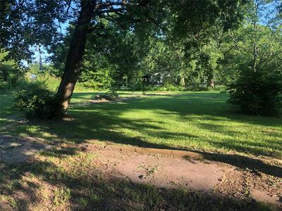 TBD MILL, Lone Oak, TX 75453 - Photo 2