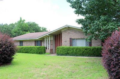 409 CENTER ST, Winnsboro, TX 75494 - Photo 2