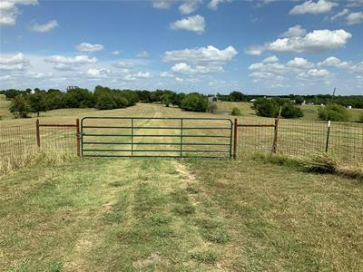 5054 COUNTY ROAD 660, Farmersville, TX 75442 - Photo 1