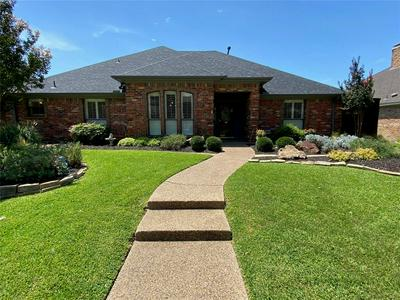 2900 REDFIELD DR, Plano, TX 75025 - Photo 1