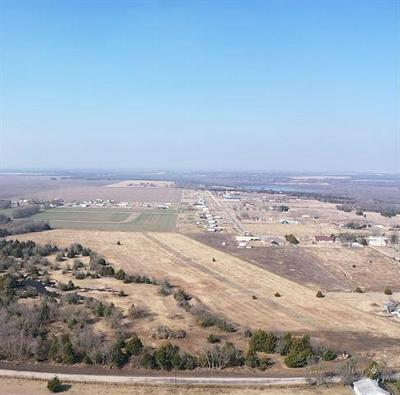 TRACT 2 NECK ROAD, Palmer, TX 75152 - Photo 1