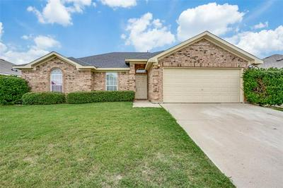 1709 TRIUMPH TRL, Arlington, TX 76002 - Photo 1