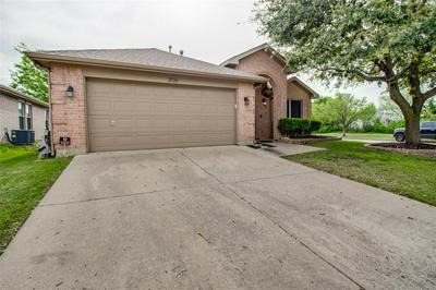 306 HAMPSTEAD DR, WYLIE, TX 75098 - Photo 2