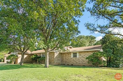 1801 16TH ST, Brownwood, TX 76801 - Photo 2