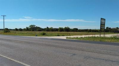 7111 N HIGHWAY 171, Godley, TX 76044 - Photo 2