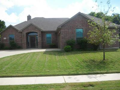 309 SIKORSKY CT, Wylie, TX 75098 - Photo 1