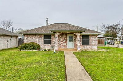 117 MEADOW DR, CRANDALL, TX 75114 - Photo 1