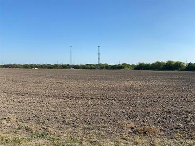 TBD ELM DRIVE, Wylie, TX 75098 - Photo 2
