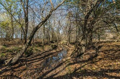 1677 HWY 901, Whitesboro, TX 76273 - Photo 2