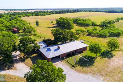 1402 COUNTY ROAD 340, Ranger, TX 76470 - Photo 1