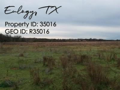 R35016 CR 2960, Kopperl, TX 76652 - Photo 1