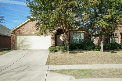 2641 SANDCHERRY DR, Fort Worth, TX 76244 - Photo 1