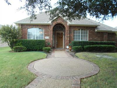 5808 ROSEWOOD CT, Plano, TX 75093 - Photo 1