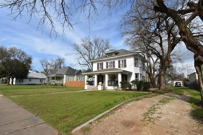 732 ANGLIN N STREET, Cleburne, TX 76031 - Photo 2