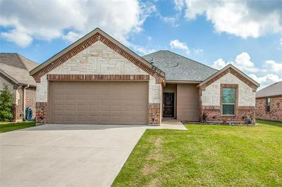 8817 CHEYENNE DR, Greenville, TX 75402 - Photo 1