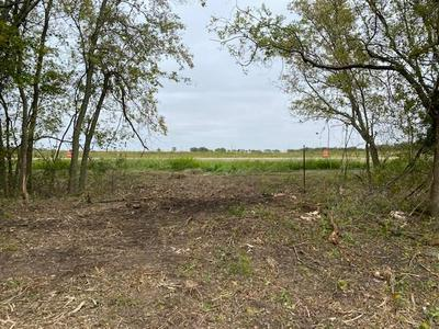 TBD1 E HWY 82, Honey Grove, TX 75446 - Photo 2