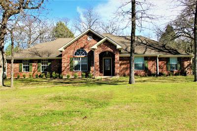 1070 OAK TREE DR, ATHENS, TX 75751 - Photo 1