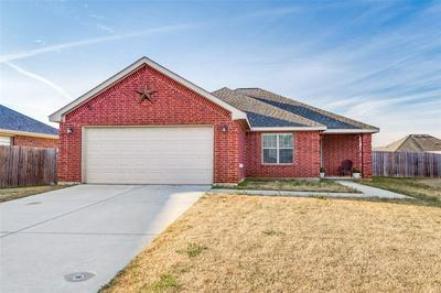 217 HOLLY CT, AUBREY, TX 76227 - Photo 1