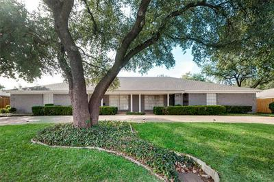 3106 OVERTON PARK DR W, Fort Worth, TX 76109 - Photo 1