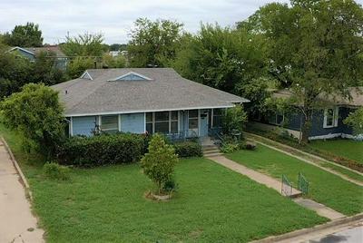 5416 GREENLEE ST, Fort Worth, TX 76112 - Photo 2