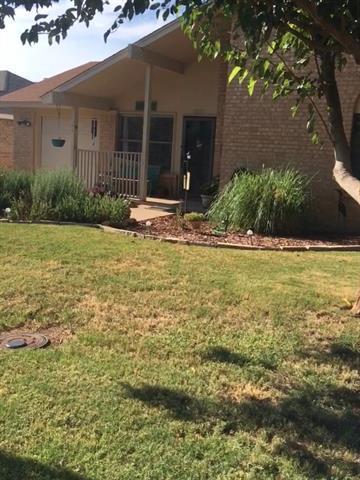 3910 CHRIS DR, Abilene, TX 79606 - Photo 1