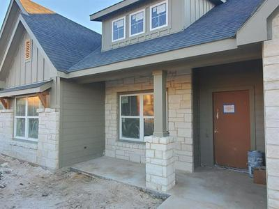 312 PENNSYLVANIA AVE, Kennedale, TX 76060 - Photo 2