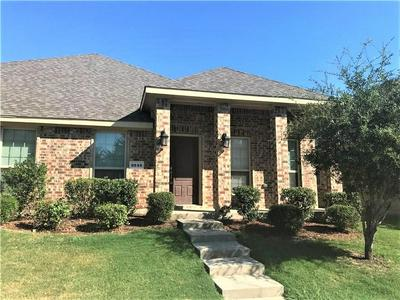 2245 COLBY LN, Wylie, TX 75098 - Photo 1