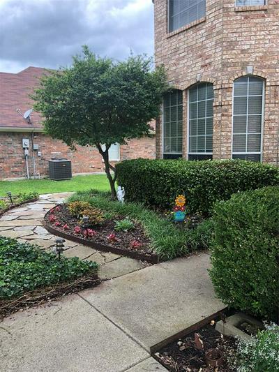 124 JULIAN DR, Rockwall, TX 75087 - Photo 2