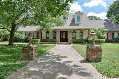 13051 WINDING OAK, Lindale, TX 75771 - Photo 1