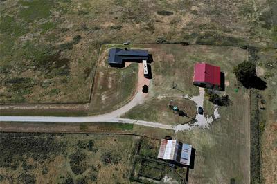 299 SADLER RD, Whitesboro, TX 76273 - Photo 2