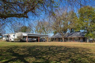 10760 FARM ROAD 38 N # 38N, Honey Grove, TX 75446 - Photo 1