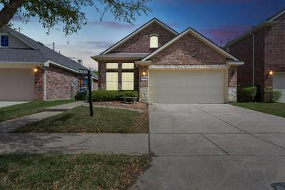 8536 TYLER DR, LANTANA, TX 76226 - Photo 2