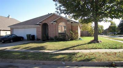 1006 PRADO REAL DR, Arlington, TX 76017 - Photo 2