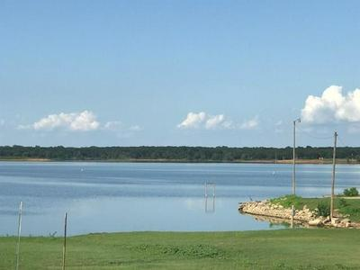 TRACT 2 WHIPPOORWILL, Sadler, TX 76264 - Photo 1