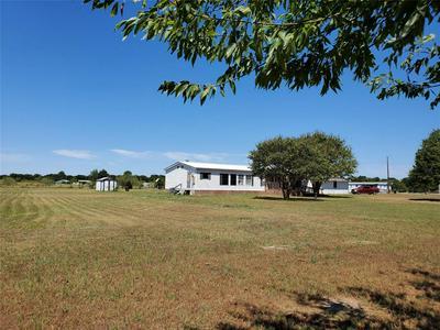 1811 OAK LN, Caddo Mills, TX 75135 - Photo 1