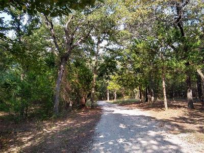 TBD PRIVATE ROAD 2462, Alvord, TX 76225 - Photo 2