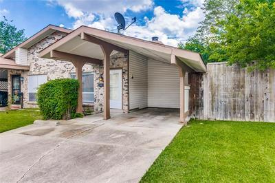 716 SCEPTRE CIR, Garland, TX 75043 - Photo 1