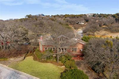 1713 KNOB HILL CT, Cedar Hill, TX 75104 - Photo 2