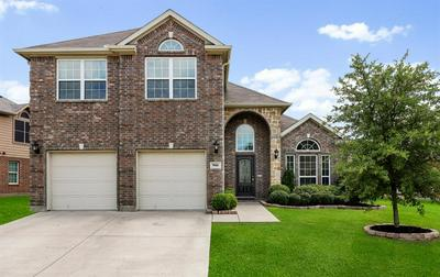 906 WITHERBY LN, Lewisville, TX 75067 - Photo 1