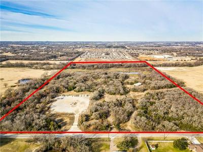 1300 COUNTY ROAD 602, BURLESON, TX 76028 - Photo 1
