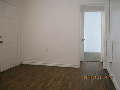 559 JOY DR, White Settlement, TX 76108 - Photo 2